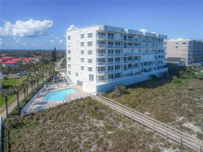4767 S ATLANTIC AVE UNIT 401, Ponce Inlet, FL 32127 - Photo 2