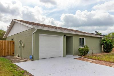 1015 AXLEWOOD CIR, BRANDON, FL 33511 - Photo 1