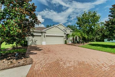 7112 46TH CT E, ELLENTON, FL 34222 - Photo 2