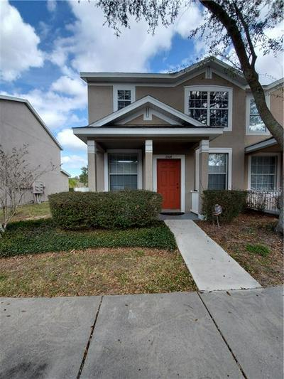 1564 BLUE MAGNOLIA RD, BRANDON, FL 33510 - Photo 1