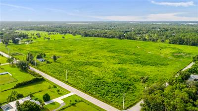 14870 CEMETERY RD, FORT MYERS, FL 33905 - Photo 1