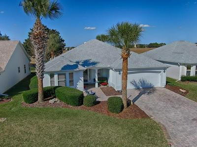 1805 MADERO DR, THE VILLAGES, FL 32159 - Photo 1
