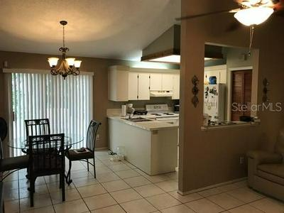 1768 SADDLEBACK RIDGE RD, Apopka, FL 32703 - Photo 2