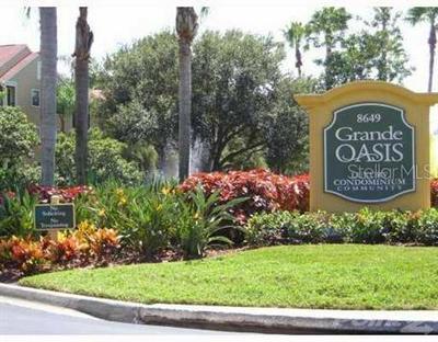 8662 MOLOKAI CT APT 103, Tampa, FL 33614 - Photo 1