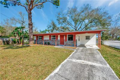 4303 W WISCONSIN CT, TAMPA, FL 33616 - Photo 2