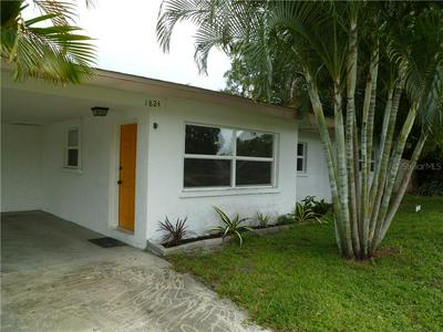 1824 RHOADES TER, SARASOTA, FL 34234 - Photo 2