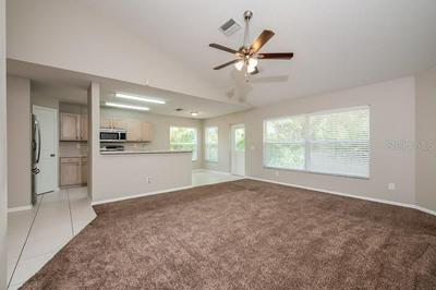 11739 SHIRBURN CIR, Parrish, FL 34219 - Photo 2