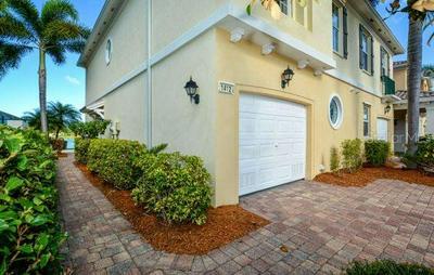 1412 BURGOS DR, Sarasota, FL 34238 - Photo 2