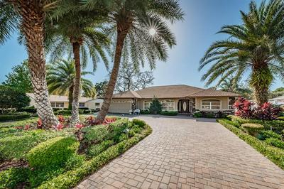202 N FLORIDA AVE, TARPON SPRINGS, FL 34689 - Photo 1