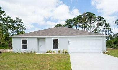 1482 GLENVIEW RD, NORTH PORT, FL 34288 - Photo 1