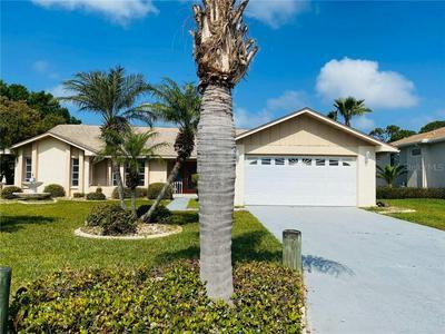 4262 PERRY PL, New Port Richey, FL 34652 - Photo 1