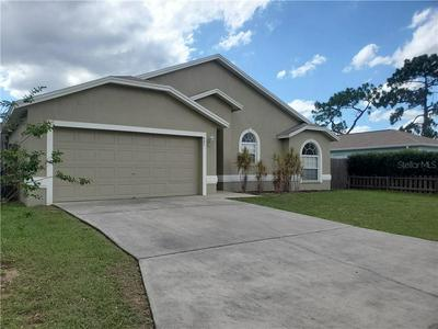 921 WESTWINDS DR, Davenport, FL 33837 - Photo 1