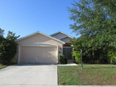 3507 14TH CT E, Ellenton, FL 34222 - Photo 1