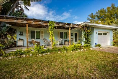 165 CRESCENT AVE, ANNA MARIA, FL 34216 - Photo 2