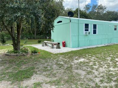 3025 WALK IN WATER RD, LAKE WALES, FL 33898 - Photo 2