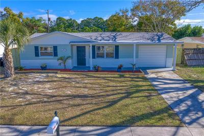 1306 HONOR DR, HOLIDAY, FL 34690 - Photo 2