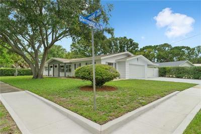 2208 GLENMOOR RD N, Clearwater, FL 33764 - Photo 1