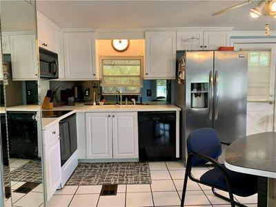335 CREEK LN, ORMOND BEACH, FL 32174 - Photo 2