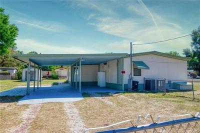 16995 SE 99TH AVE, SUMMERFIELD, FL 34491 - Photo 2