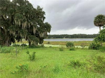 17800 SE HIGHWAY 42, WEIRSDALE, FL 32195 - Photo 1