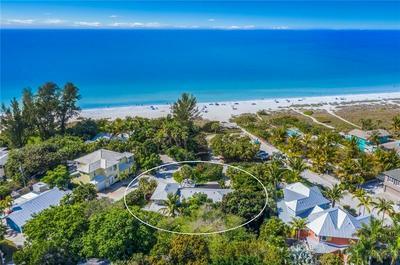 104 75TH ST, HOLMES BEACH, FL 34217 - Photo 1