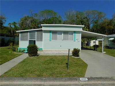 1107 46TH AVENUE DR E, Ellenton, FL 34222 - Photo 1