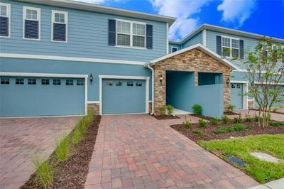2646 PLEASANT CYPRESS CIR, Kissimmee, FL 34741 - Photo 2