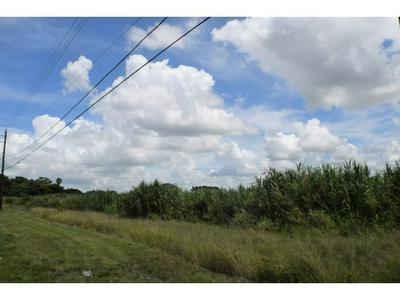 5155 US HIGHWAY 441 SE, OKEECHOBEE, FL 34974 - Photo 1