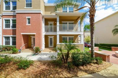 834 N OREGON AVE, Tampa, FL 33606 - Photo 1