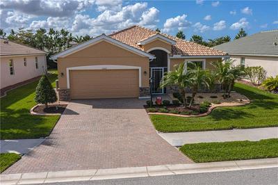 11667 SPOTTED MARGAY AVE, VENICE, FL 34292 - Photo 1