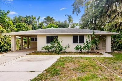 1048 22ND ST, SARASOTA, FL 34234 - Photo 1