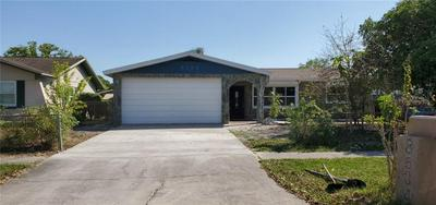 8534 79TH AVE, SEMINOLE, FL 33777 - Photo 1