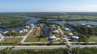13095 VIA CASSIA, PLACIDA, FL 33946 - Photo 2