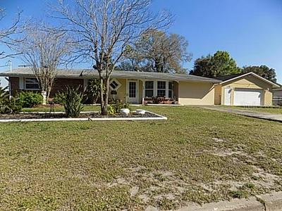 152 N OSCEOLA AVE, ARCADIA, FL 34266 - Photo 2