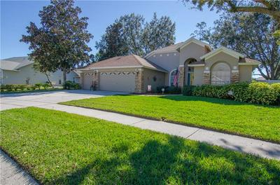 12203 KELP LN, RIVERVIEW, FL 33569 - Photo 2