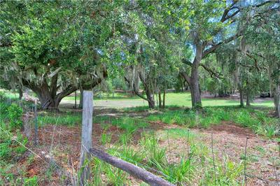 17251 SE 140TH AVE, Weirsdale, FL 32195 - Photo 1