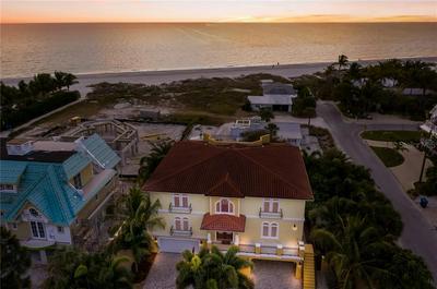 115 48TH ST, HOLMES BEACH, FL 34217 - Photo 2