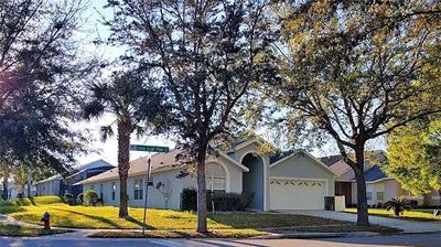 2801 LONG LEAF PINE ST, CLERMONT, FL 34714 - Photo 2