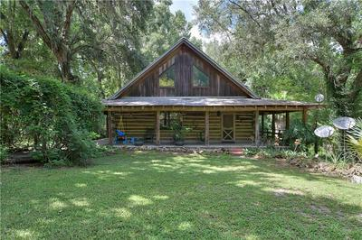 1066 NE 130TH AVE, Oxford, FL 34484 - Photo 2