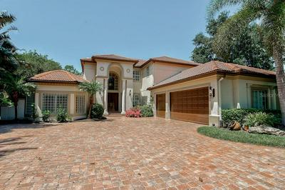 680 N MACEWEN DR, Osprey, FL 34229 - Photo 2