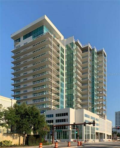 540 N TAMIAMI TRL STE 804, Sarasota, FL 34236 - Photo 1