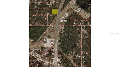 US HWY 19, Inglis, FL 34449 - Photo 2