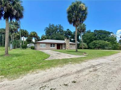 2658 CANAL RD, LAKE WALES, FL 33898 - Photo 1