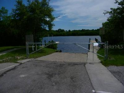 12103 KINGSBURY AVE, PORT CHARLOTTE, FL 33981 - Photo 2