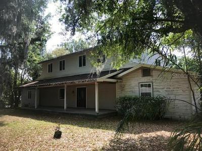 504 E ORANGE ST, WAUCHULA, FL 33873 - Photo 2