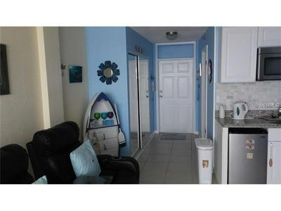 800 N ATLANTIC AVE # 502, Daytona Beach, FL 32118 - Photo 2