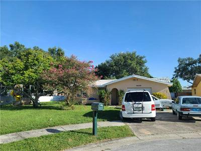 207 COVE CT, CLEARWATER, FL 33756 - Photo 1