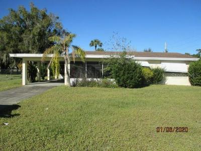 503 NE 3RD ST, OKEECHOBEE, FL 34972 - Photo 1