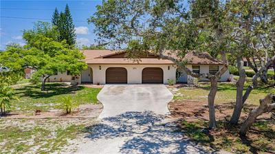 581 MICHIGAN AVE, Englewood, FL 34223 - Photo 2