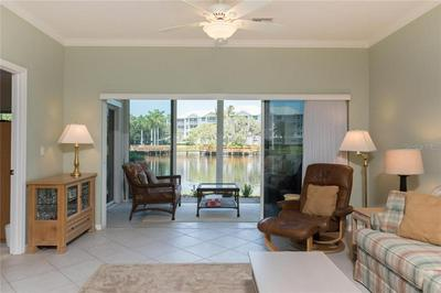 291 HIDDEN BAY DR UNIT 102, Osprey, FL 34229 - Photo 2